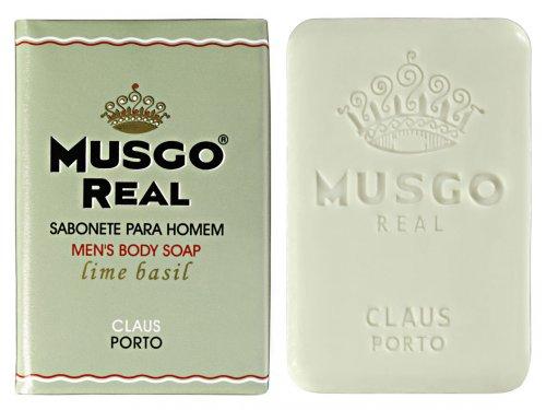 musgo-real-mens-body-soap-korperseife-lime-basil