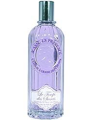 Jeanne en Provence Eau de Parfum Le Temps des Secrets 125 ml