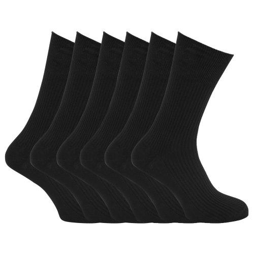 produit-de-specialite-chaussettes-striees-xl-pour-homme-dessus-non-elastique-lot-de-6-paires-eur-45-