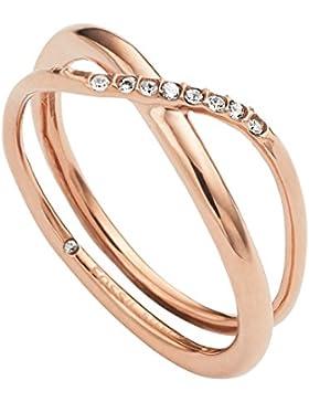 Fossil Damen Ring JF02255791