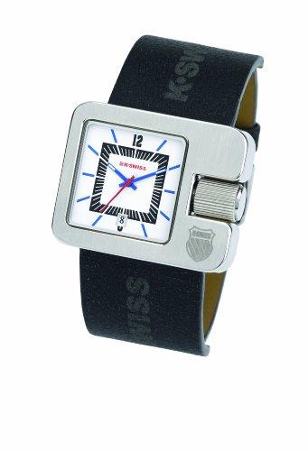 k-swiss-m07203ks-reloj-analogico-de-caballero-de-cuarzo-con-correa-de-piel-gris-sumergible-a-50-metr