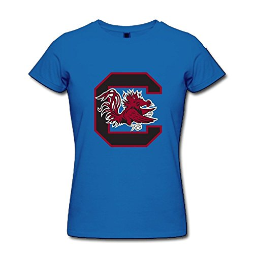 female-nerdy-100-cotton-ncaa-south-caroa-gamecocks-logo-teeshirt-xlarge