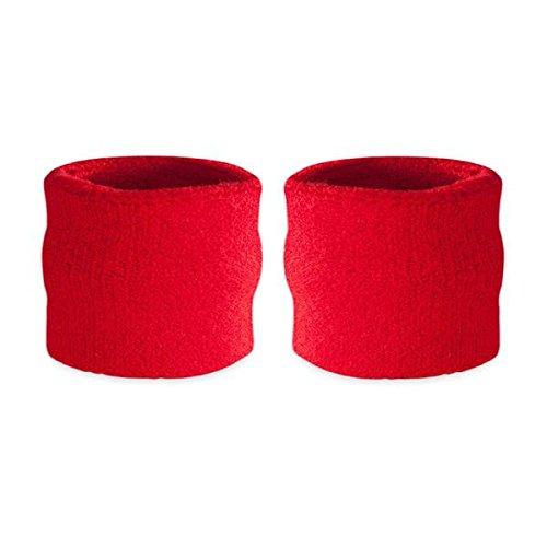 Suddora Kids Wrist Sweatband Als...