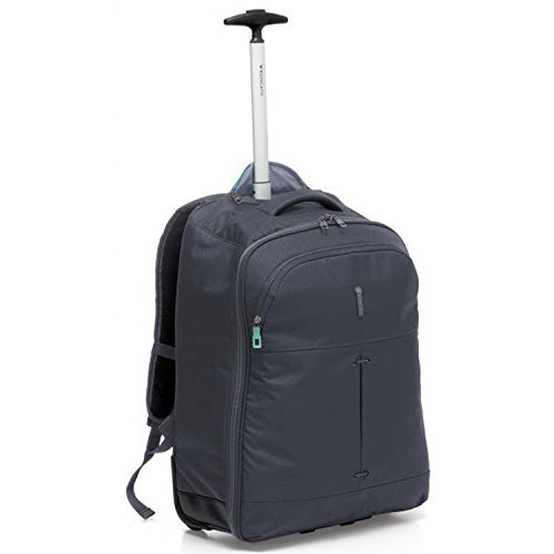 trolley-sac-a-dos-2-roues-roncato-ironik-415117-antracite