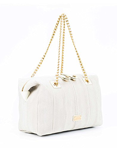 MOSCHINO CHEAP AND CHIC Beige