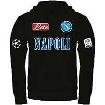 Allenamento Napoli originale