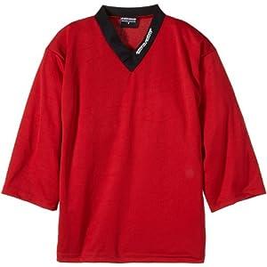 Camiseta entrenamiento Hockey