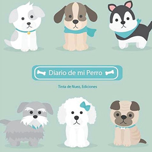 Diario de mi Perro