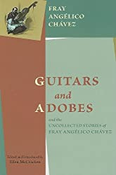 Guitars and Adobes