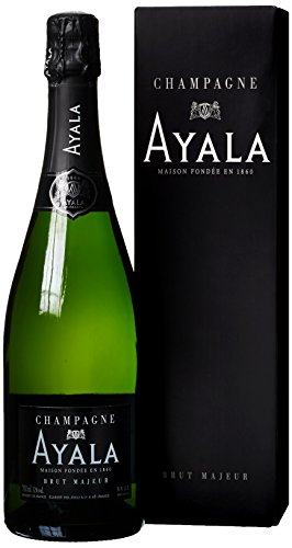 Champagne-Ayala-Brut-Majeur-in-Geschenkverpackung-1-x-075-l
