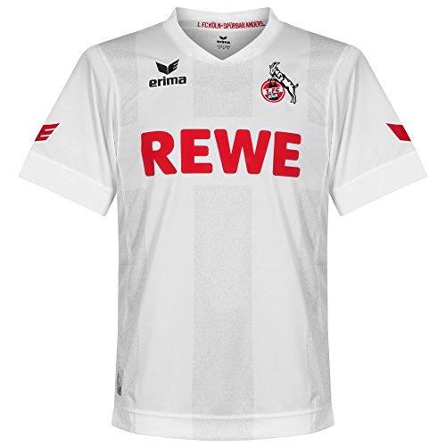 erima-maillot-du-club-1-fc-koln-avec-inscription-rewe-2016-2017-blanc-gris-chine-m-white-grey-melang