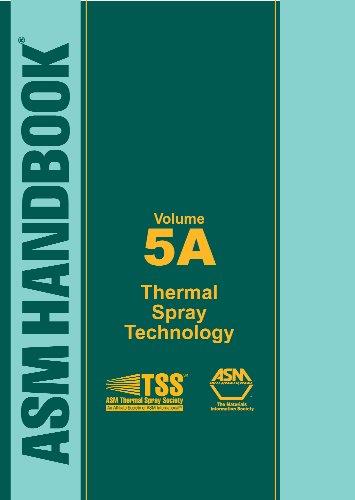 asm-handbook-volume-5a-thermal-spray-technology
