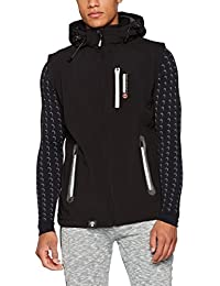 Geographical Norway Totem, Débardeur Homme