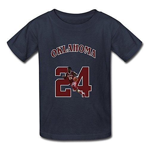 kids-buddy-hield-oklahoma-sooners-t-shirt