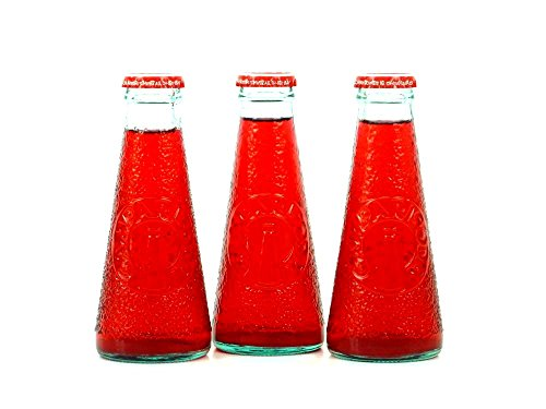 campari-soda-10-01l