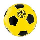 Borussia Dortmund Soundflaschenöffner, Öffner, Flaschenöffner BVB 09 - plus gratis Aufkleber forever Dortmund