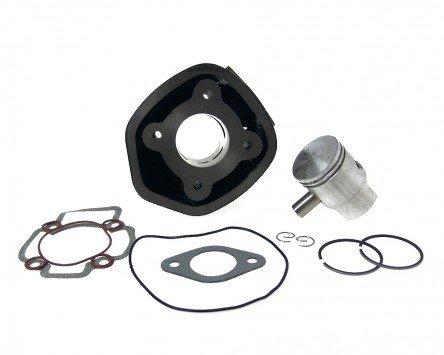 zylinder-kolben-50ccm-aprilia-sr50-r-factory-2005-piaggio-motor