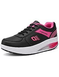 selección larga Nike Zapatos Nike Zoom PV II Pole Vault