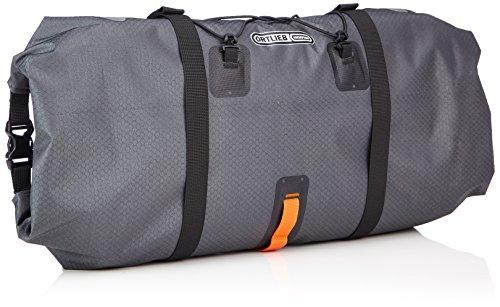 Ortlieb Bikepacking Lenker-Pack von Evans Zyklen