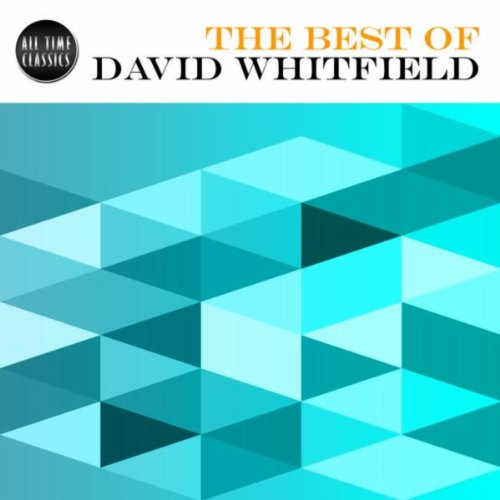 The Best of David Whitfield