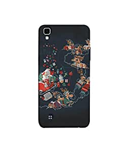 Kaira High Quality Printed Designer Soft Silicon Back Case Cover For LG X power(256)