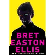 Less Than Zero (English Edition)