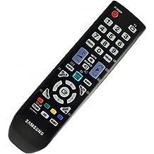 Samsung BN59-00942A - Mando a distancia para Samsung, negro