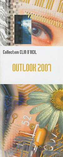 Outlook 2007 par Educatic