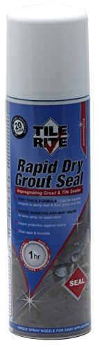 tile-rite-rda042-rapid-dry-grout-seal-aerosol-impregnating-grout-and-stone-sealer