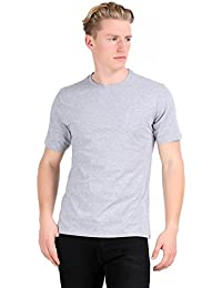 fb5a44be8f Amazon.in: Under ₹199 - T-Shirts & Polos / Men: Clothing & Accessories