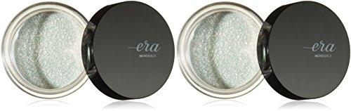 z04-2-pack-era-minerales-eyeshadow-zenith-de-san-valentin-2-x-1-g