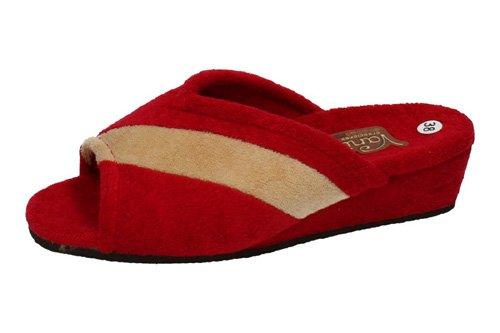 vanity-womens-slippers-oporto-madera