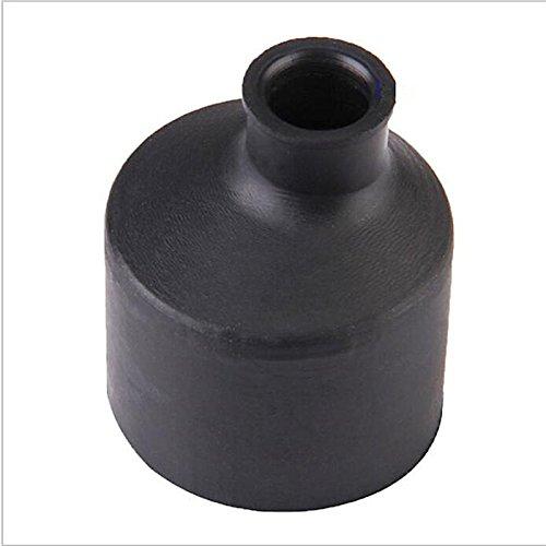 Noir 02028 Filtre De L'air Avec Une éponge Rc 1: 10 Pièces D'origine Voiture Buggy Camion