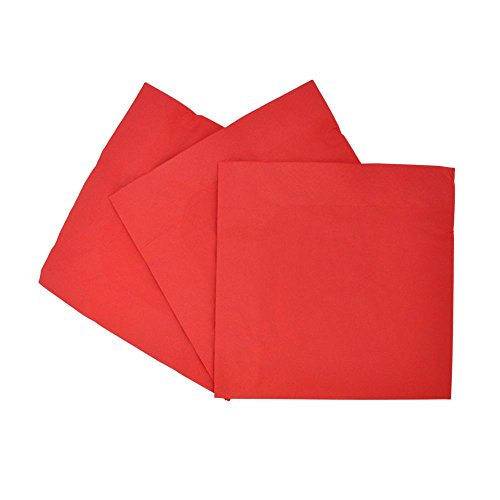 napkins-3ply-40x40cm-100pack-premium-quality-p501-dark-red