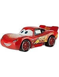 Reloj - Cars - Para Niños - 96306