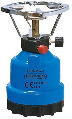 hornillo-de-gas-fkp90-piezo-para-stechgaska-rtuschen-camping-hervidor-hervidor-cartucho-nuevo
