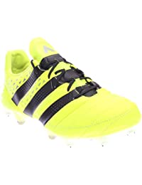 3413862c48a Amazon.co.uk  12.5 - Football Boots   Sports   Outdoor Shoes  Shoes ...