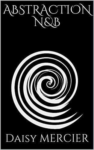 Couverture du livre ABSTRACTION N&B