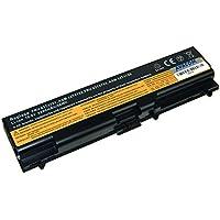 """Image of 'AVACOM–Batteria per Laptop LENOVO ThinkPad T410/SL510/Edge 14""""/Edge 15(Li-Ion 11,1V 5200mAh/58Wh)"""