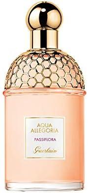 GUERLAIN Aqua Allegoria Nerolia Bianca Eau De Toilette Spray For Women