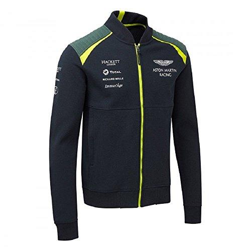 aston-martin-racing-sweatshirt-dequipe-2017-l