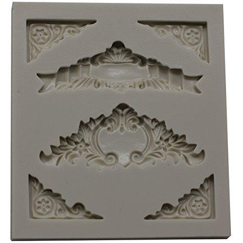 musykrafties-6-hohlraum-barock-stil-schnorkel-rolle-spitze-schmelz-silikonform-fur-sugarcraft-kuchen