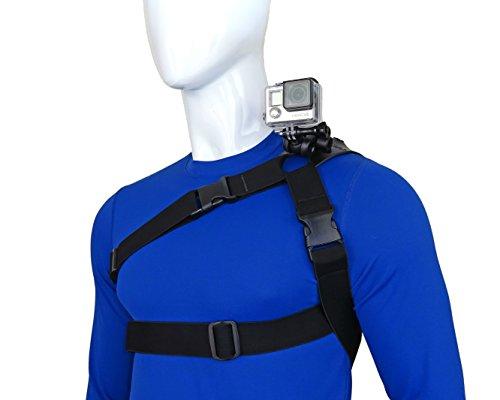 stuntman-360-arnes-de-hombro-pecho-y-cadera-para-camaras-de-accion