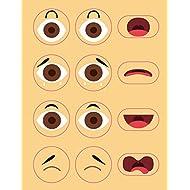 La-mia-prima-scatola-delle-emozioni-Montessori-un-mondo-di-conquiste-5-6-anni-Con-Poster