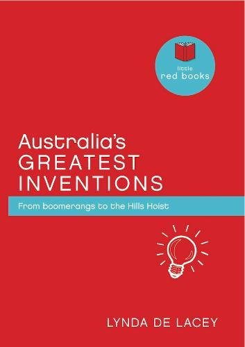 australias-greatest-inventions-from-boomerangs-to-the-hills-hoist-little-red-books