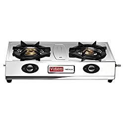 Vidiem Tiro Plus 2 Burner