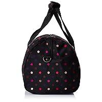 d170c88da0 Ofertas para comprar online Bolso bolera Little Marcel (Wendy Pois - Bolso  para mujer, color multicolor (pois), talla única)