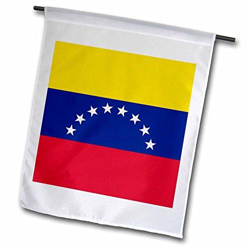 03e55ea41bb9e Venezuela flag le meilleur prix dans Amazon SaveMoney.es