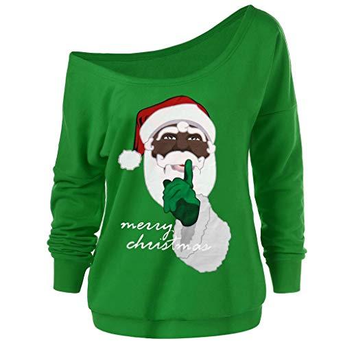 - Hässlichen Pullover Weihnachten Party Ideen