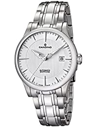 Candino Mens Watch C4495/3